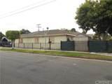 8902 Towne Avenue - Photo 1
