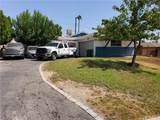 5349 Dogwood Street - Photo 1