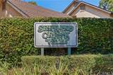 26044 Serrano Court - Photo 25