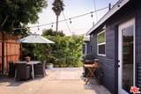 923 Burrell Street - Photo 36