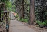 606 Crest Estates Drive - Photo 2