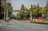 606 Crest Estates Drive - Photo 28