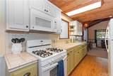422 Kern Avenue - Photo 7