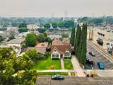 931 Cordova Street - Photo 53