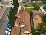 931 Cordova Street - Photo 56
