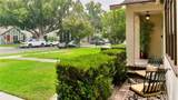 931 Cordova Street - Photo 7
