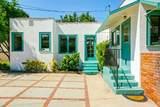 1865-S Los Robles Avenue - Photo 25