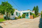 1865-S Los Robles Avenue - Photo 30