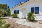 299 San Dimas Avenue - Photo 20