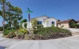 299 San Dimas Avenue - Photo 21