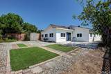 299 San Dimas Avenue - Photo 23