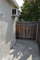 927 Lima Street - Photo 15