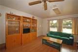 6405 Country Club Drive - Photo 4