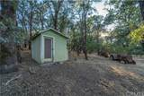 23403 Morgan Valley Road - Photo 24