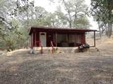 23403 Morgan Valley Road - Photo 32