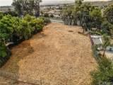0 Palomino Drive - Photo 2