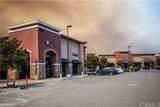0 Palomino Drive - Photo 11