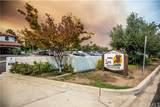 0 Palomino Drive - Photo 12