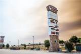0 Palomino Drive - Photo 13
