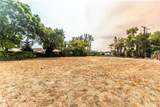 0 Palomino Drive - Photo 6