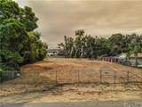 0 Palomino Drive - Photo 9