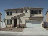 15586 Deep Canyon Lane - Photo 1