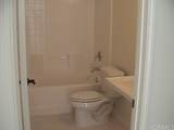 15586 Deep Canyon Lane - Photo 9