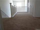 15586 Deep Canyon Lane - Photo 10