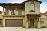 405 Monrovista Avenue - Photo 1
