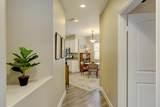 405 Monrovista Avenue - Photo 13