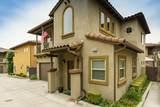 405 Monrovista Avenue - Photo 3