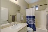 405 Monrovista Avenue - Photo 28