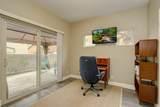 405 Monrovista Avenue - Photo 10