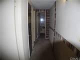 20875 Miranda Street - Photo 22