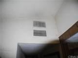 20875 Miranda Street - Photo 9