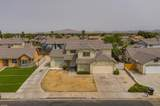 14600 Ponderosa Ranch Road - Photo 2