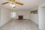 14600 Ponderosa Ranch Road - Photo 11