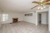 14600 Ponderosa Ranch Road - Photo 12