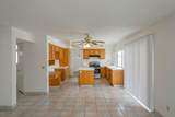 14600 Ponderosa Ranch Road - Photo 14