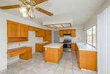 14600 Ponderosa Ranch Road - Photo 15