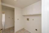 14600 Ponderosa Ranch Road - Photo 20
