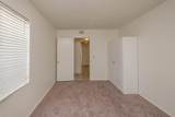 14600 Ponderosa Ranch Road - Photo 22