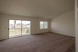 14600 Ponderosa Ranch Road - Photo 28