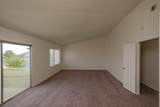 14600 Ponderosa Ranch Road - Photo 29