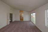 14600 Ponderosa Ranch Road - Photo 30
