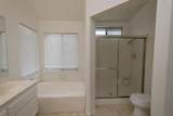 14600 Ponderosa Ranch Road - Photo 31
