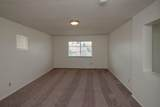 14600 Ponderosa Ranch Road - Photo 34