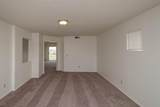 14600 Ponderosa Ranch Road - Photo 35