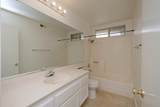 14600 Ponderosa Ranch Road - Photo 36