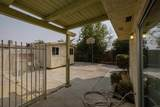 14600 Ponderosa Ranch Road - Photo 43